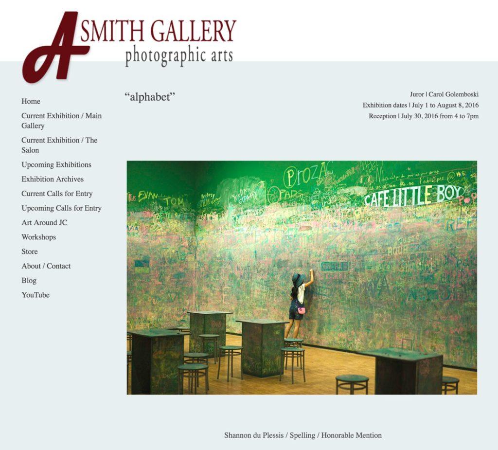 Alphabet-exhibit-1024x925.jpg